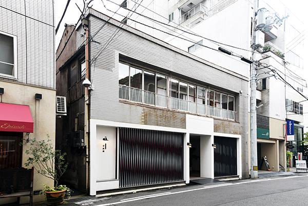 works_Takamatsu01