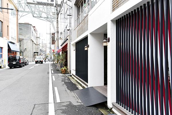 works_Takamatsu03