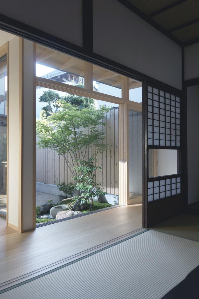 works-Kyoto02