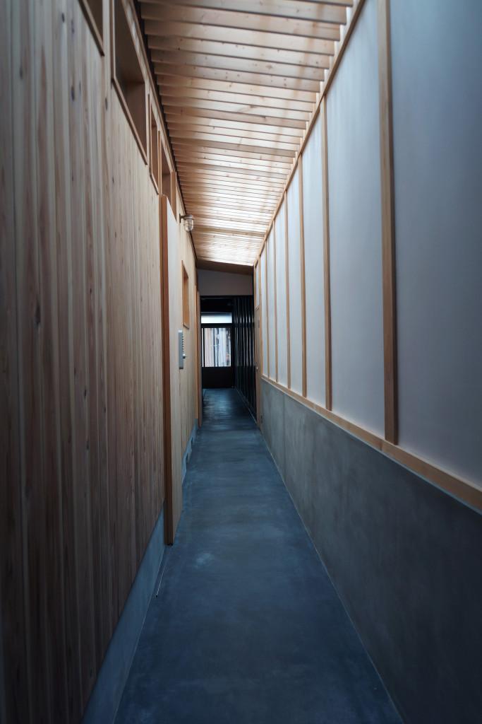 works-Kyoto09