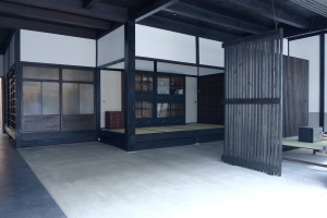 works-Kyoto13