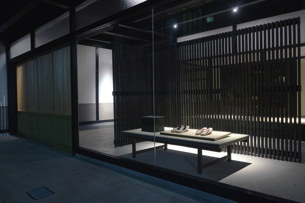 works-Kyoto17